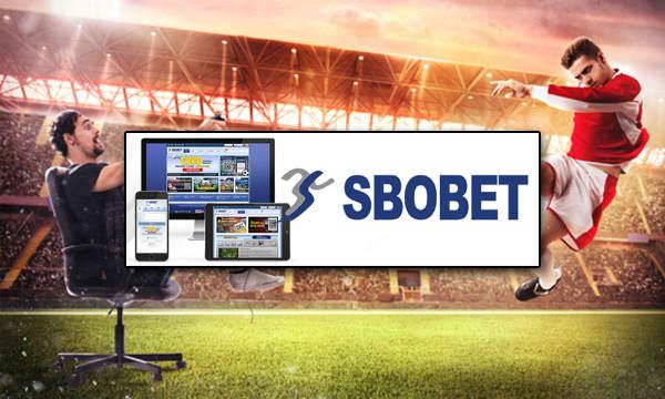 situs sbobet menyediakan blog yang lengkap
