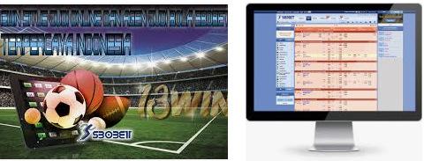 situs sbobet yang menyediakan agen taruhan bola